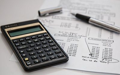 Pagamento bollette con addebito diretto su C/C bancario o postale