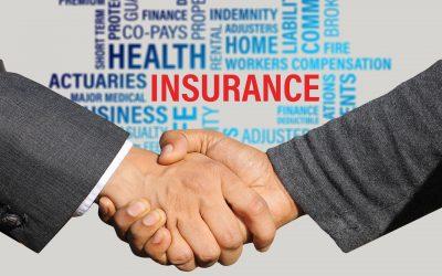 Affidamento servizi di copertura assicurativa di CADF Spa
