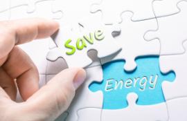 La gestione sostenibile del ciclo idrico integrato: CADF investe nel risparmio energetico